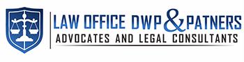 Advocat dan Legal Konsultan